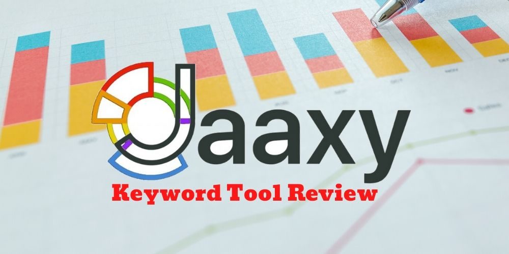 Jaaxy-Keyword-Tool-Review