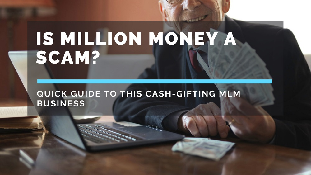 Is-Million-Money-a-Scam