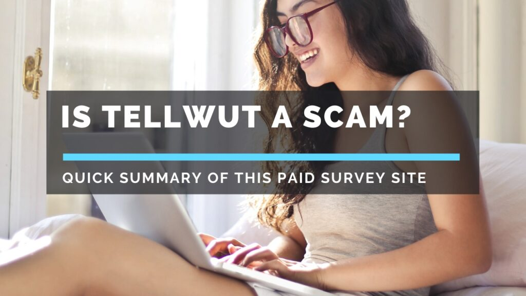 Is-Tellwut-a-Scam