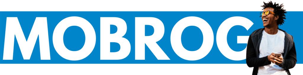 Mobrog-Product-Review