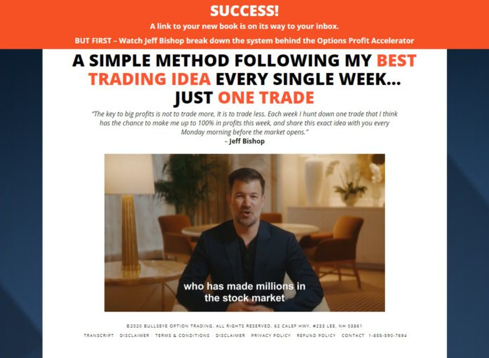 Option-Profit-Accelerator-Review-Home-Page