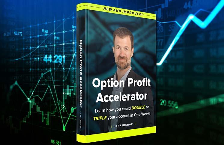Option-Profit-Accelerator