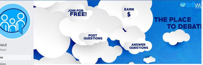 Tellwut-paid-survey-product-review