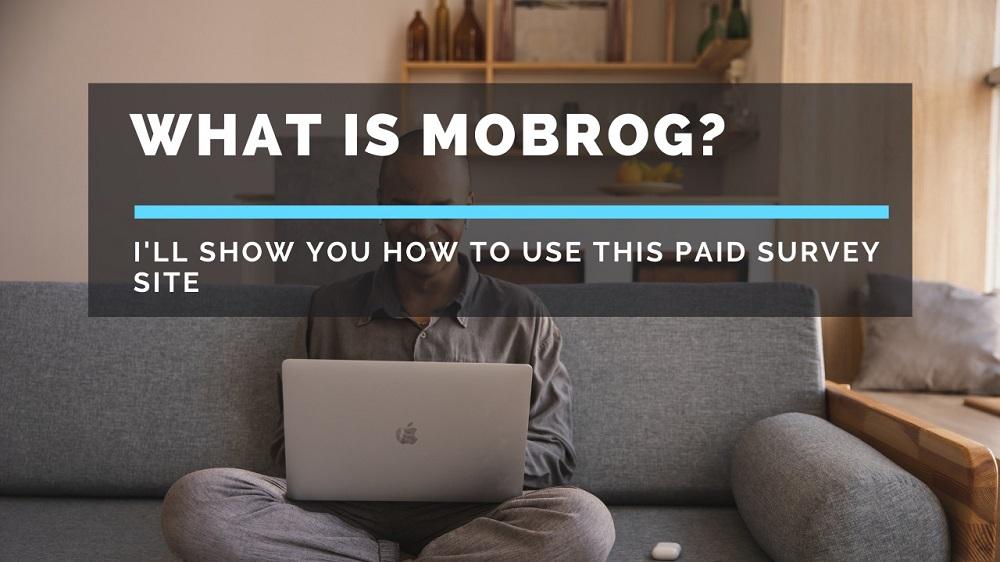 What-Is-Mobrog