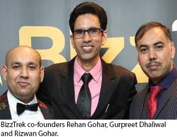 BizzTrade-BizzTrek-Founders