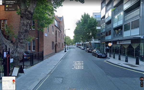 CoinJob-Street-Address