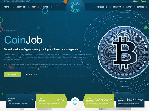 What-Is-CoinJob-Home-Page