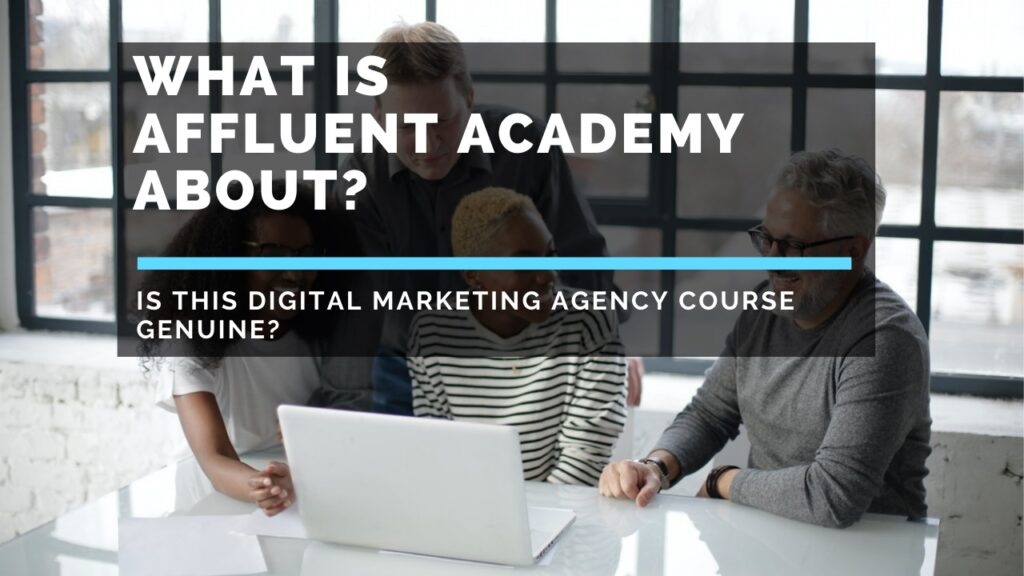 what-is-Affluent-Academy-about
