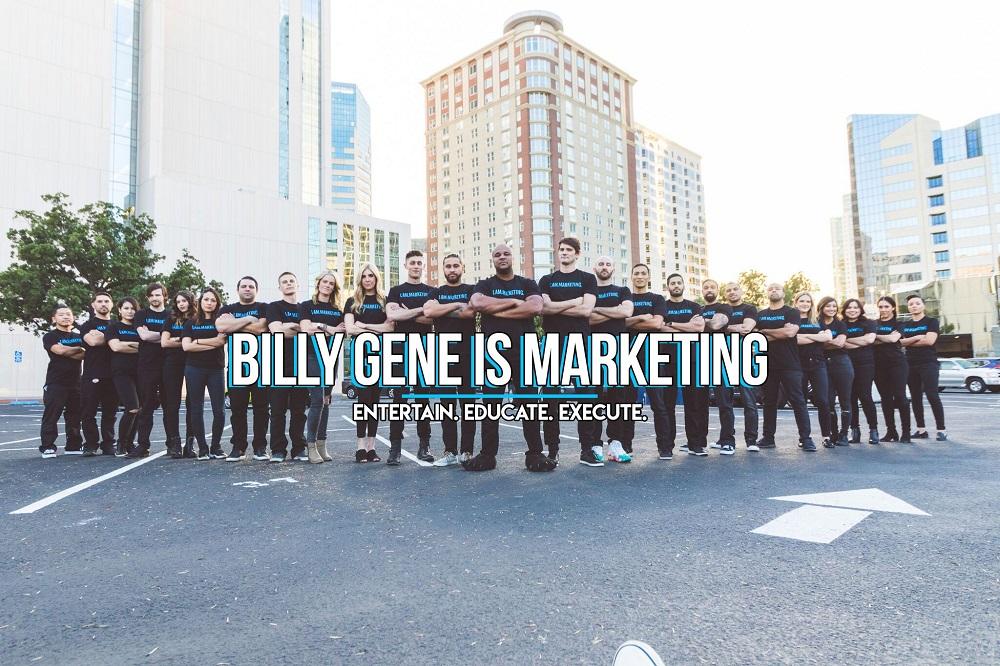 Billy-Gene-Is-Marketing