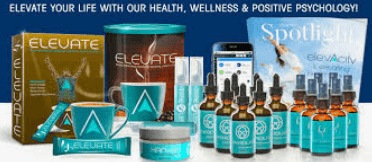Elepreneurs-Products