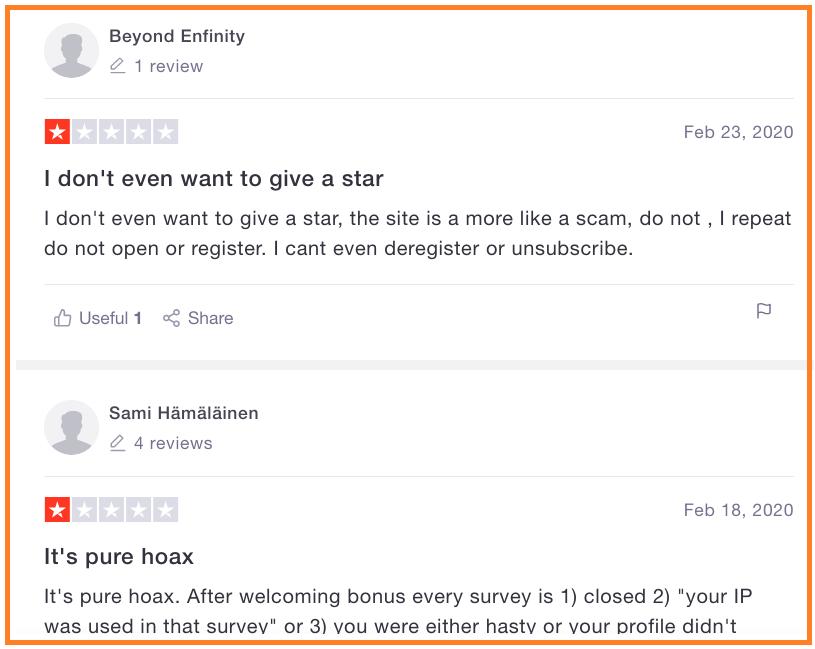 Green-Panthera-Surveys-Bad-Reviews