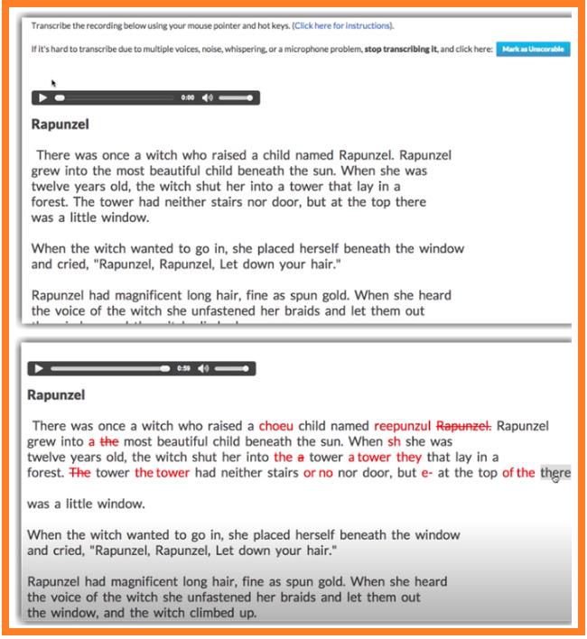 Literably-Job-Sample-Transcription-2