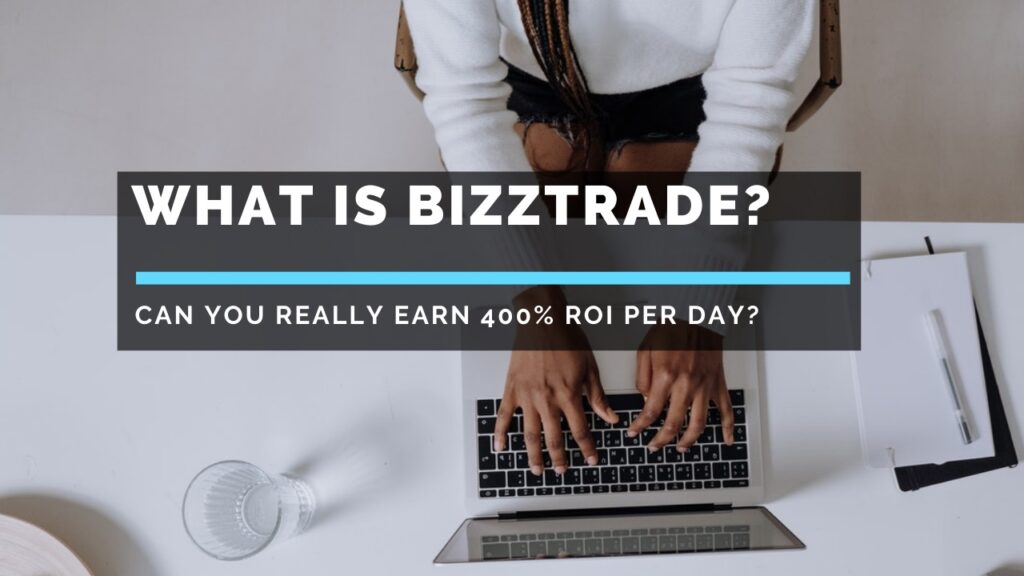 What-Is-BizzTrade