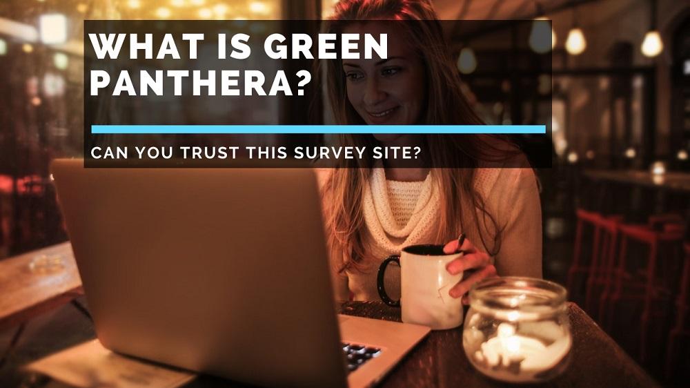 What-Is-Green-Panthera