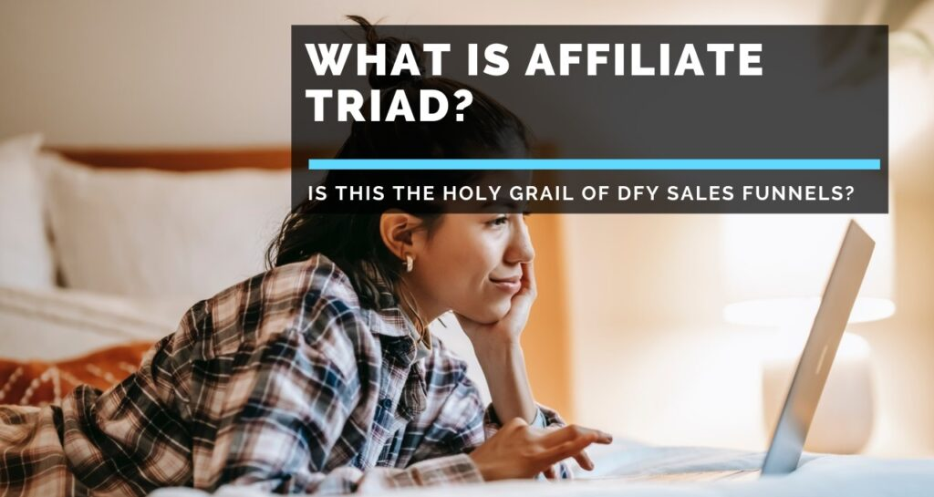 What-is-Affiliate-Triad
