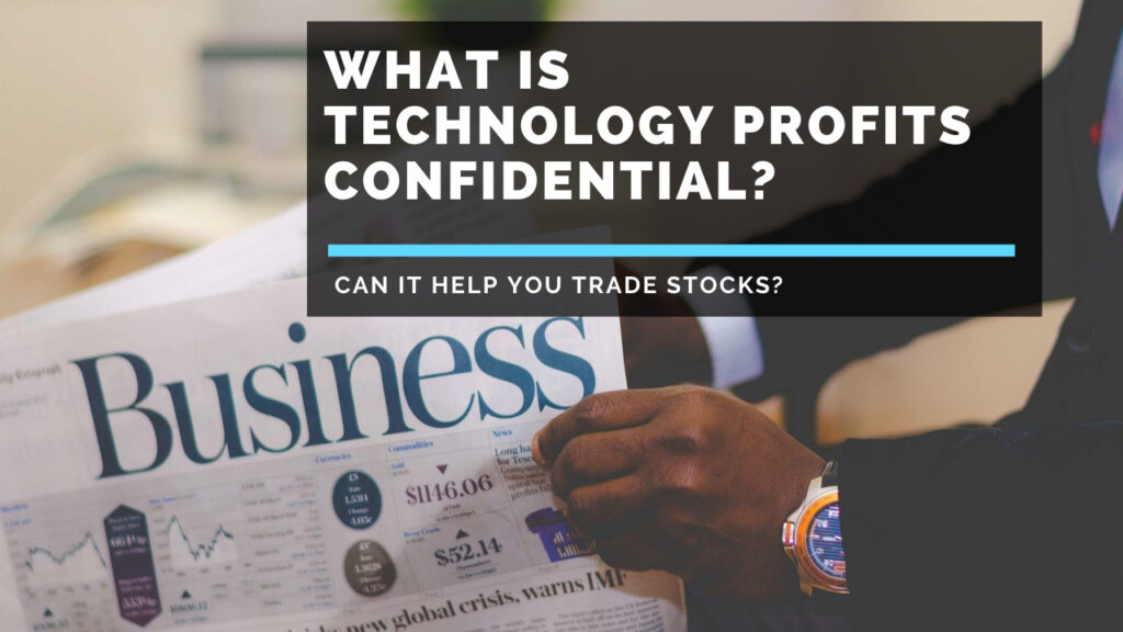 What-is-Technology-Profits-about