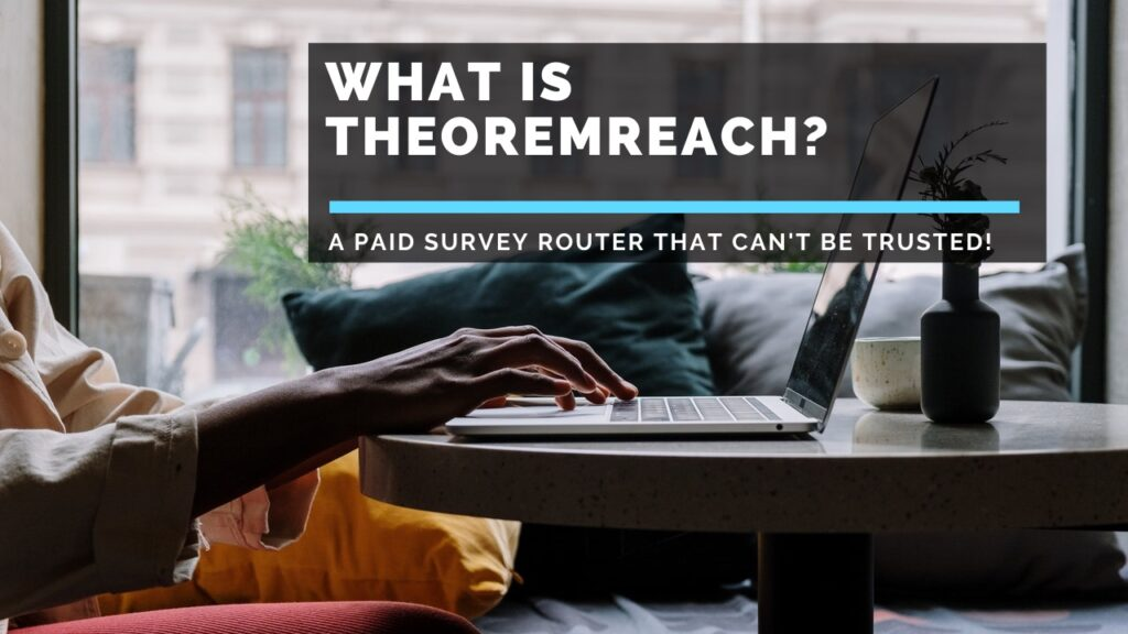 What-is-Theoremreach