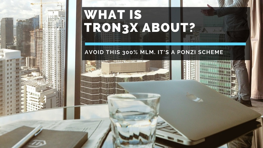 What-Is-Tron3X